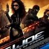 Eilinis Džo. Kobros prisikėlimas (G.I. Joe: Rise of Cobra)