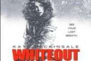 Baltoji pūga (Whiteout)
