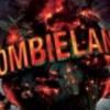 Zombių šalis (Zombieland)