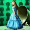 Alisa Stebuklų šalyje (Alice in Wonderland)