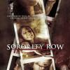 Kruvina seserijos paslaptis (Sorority Row)