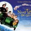 Auklė Makfi ir didysis sprogimas (Nanny McPhee and the Big Bang)