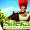 Šrekas. Ilgai ir laimingai (Shrek forever after)