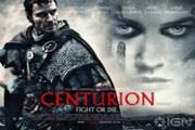 Centurionas (Centurion)