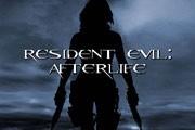 Absoliutus blogis: pomirtinis gyvenimas (Resident Evil: Afterlife)