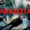 Pradžia (Inception)