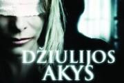Džulijos akys (Los Ojos De Julia)
