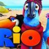 RIO (RIO)
