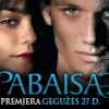 Pabaisa (Beastly)
