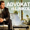 Advokatas iš Linkolno (Lincoln lawyer)