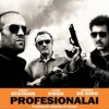 Profesionalai (Killer Elite)