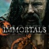 Nemirtingieji (Immortals)