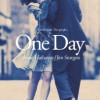 Viena Diena (One Day)