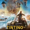 Tintino nuotykiai. Vienaragio paslaptis (Adventures of Tintin: The Secret of the Unicorn)