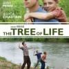 Gyvenimo medis (Tree Of Life)