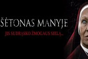 Šėtonas manyje (The Devil Inside)