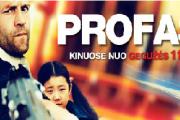 Profas (Safe)