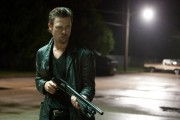 Kazino apiplėšimas (Killing Them Softly)