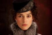 Ana Karenina (Anna Karenina)