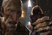 Džekas milžinų nugalėtojas (Jack The Giant Slayer)