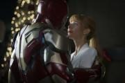 Geležinis žmogus 3 (Iron Man 3)