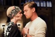 Didysis Getsbis (The Great Gatsby)