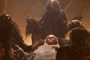 Salemo valdovai (The Lords of Salem)