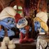 Smurfai 2 (Smurfs 2)